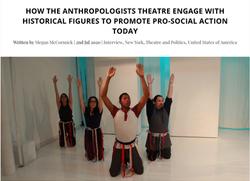 theatretimesimage