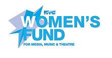 WomensFund_Logo_Final-01_edited_edited.j