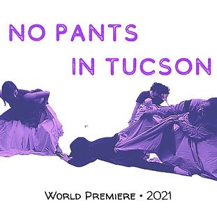 No Pants Promos (1).png