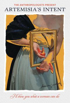 Artemisia_Intent_RI_Postcard_02Front.jpg