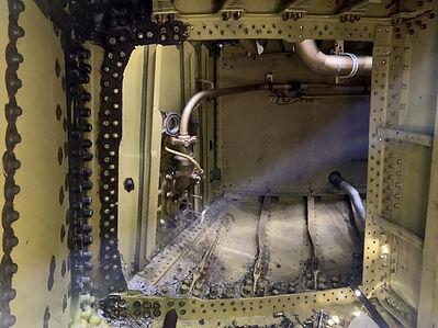 fuel tank 3.jpg