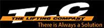 TLC-logo-sponsors.jpg