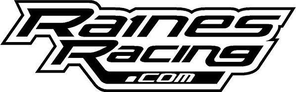RainesRacing Logo.jpg