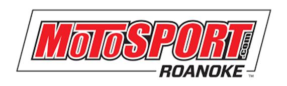motosport.png