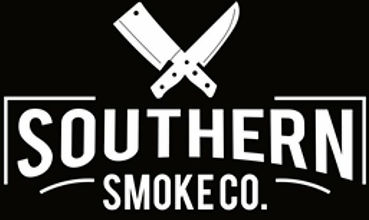 Southern Smoke.jpg