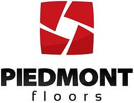 Piedmont-Logo-Color.jpg