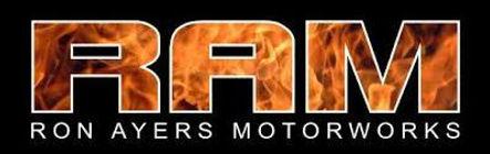 Ron Ayers Motorworks.jpg
