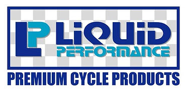 liquid-performance.jpg
