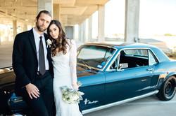 Sarah Tyler-Wedding Images 2-0373