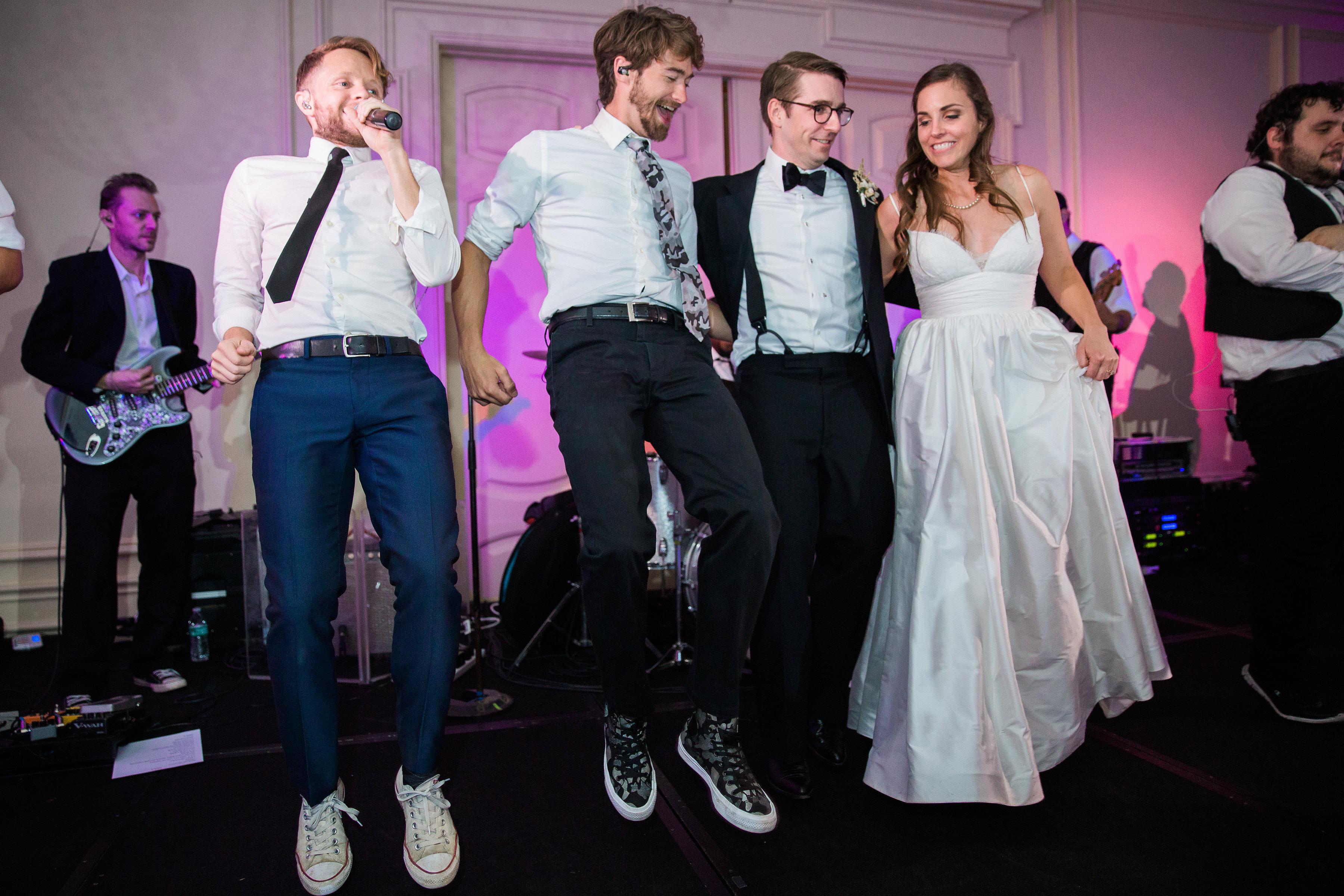 Sam+Brielle-Wedding(856)