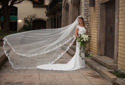 Brooke Bridal