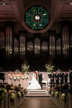 0196-Kaleigh+Andrewwedding