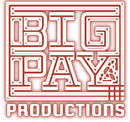 bigpayproductionsneon.png
