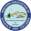 wasc-logo-300x300.png