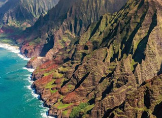 Which Hawaii Island Should I Visit?