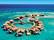 The Best Sandals Resorts For Every Traveler