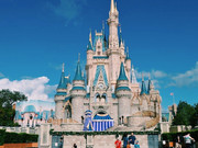 Choosing Dates for your Walt Disney World Vacation