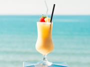 5 Best Drinks to Order at All-Inclusive Resorts