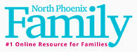 north pho family logo.jpg
