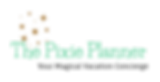 The Pixie Planner-logo(4).png
