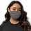 Thumbnail:  Maniffest All Over Logo Face Mask