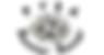 Summer Rec Logo 2.png