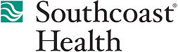 Southcoast Health logo-stacked-300 res.j