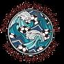 PIST Logo Universal 2.png