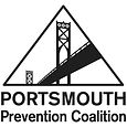Portsmouth PC Logo_black.jpg