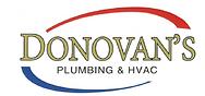 Donovan's Logo.png