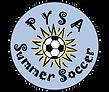 PYSA Summer Soccer Logo.png