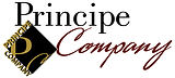 Principe logo-NEW.jpg