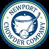 Newport Chowder Company.png