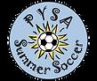 PYSA Summer Soccer Logo.fnl.png