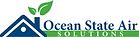 Ocean State Air.png