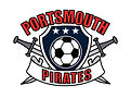 PYSA Pirates Logo.jpg