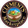 Clements' Marketplace.jpg