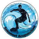 Sakonnet Acupuncture.jpg