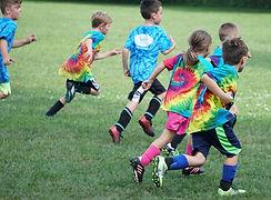 2019 PYSA summer soccer action.jpg
