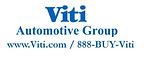 Viti Automotive Group.png