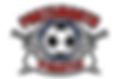PYSA Pirates Logo Classic Shield.png