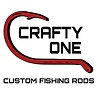 Crafty One Customs.png