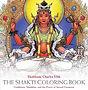 the shakti coloring book.jpg