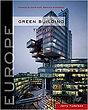 GreenBuildingTrends.jpg