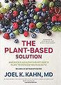PlantBasedSolution.jpg