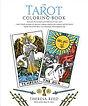 the tarot coloring book.jpg