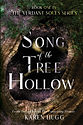 song of the tree hollow.jpg