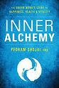 inner alchemy.jpg