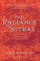 the radiance sutras.jpg