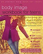 body image workbook for teens.jpg